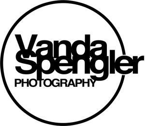 Vanda Spengler Photography